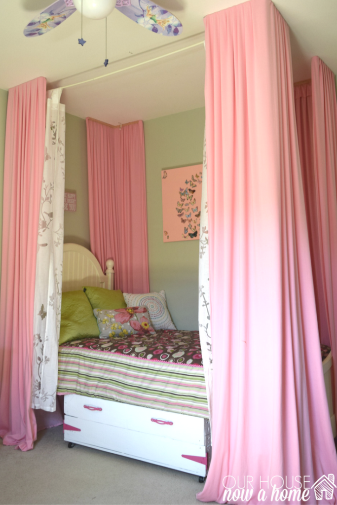 dream-girl-bedroom