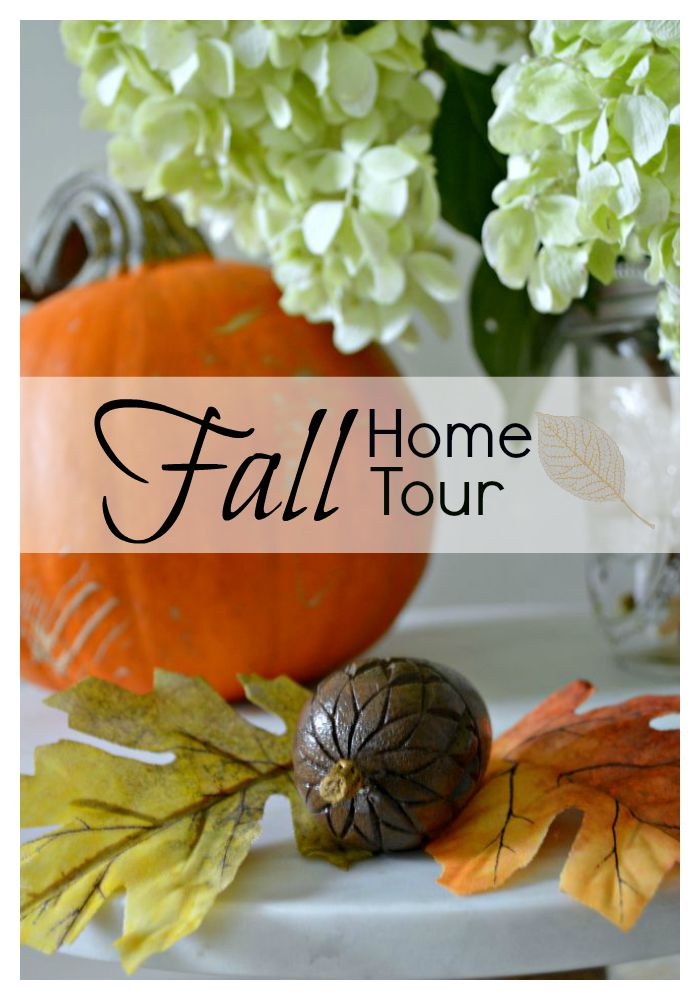 fall-home-tour-2015-pinterest