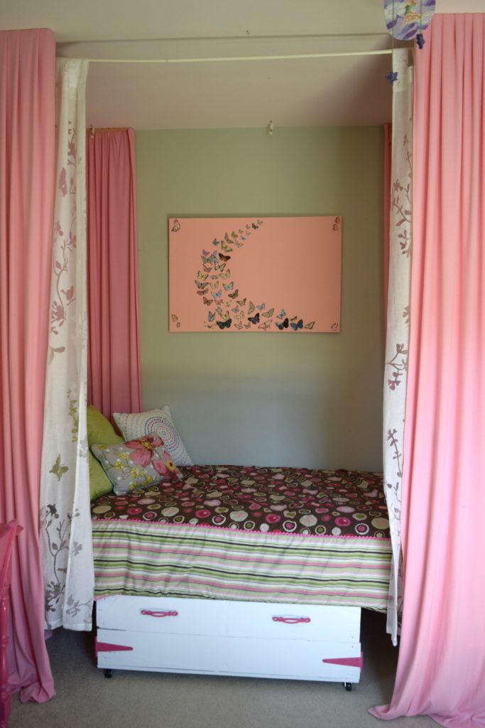 girl-bedroom-decorating-ideas