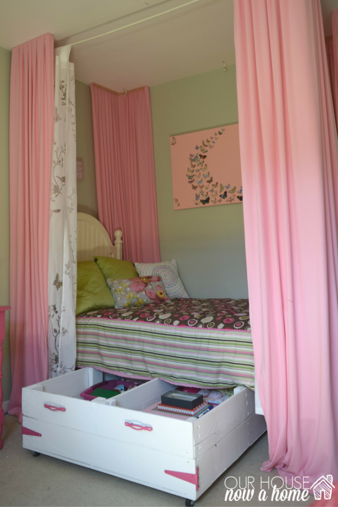 girl-bedroom-storage-ideas