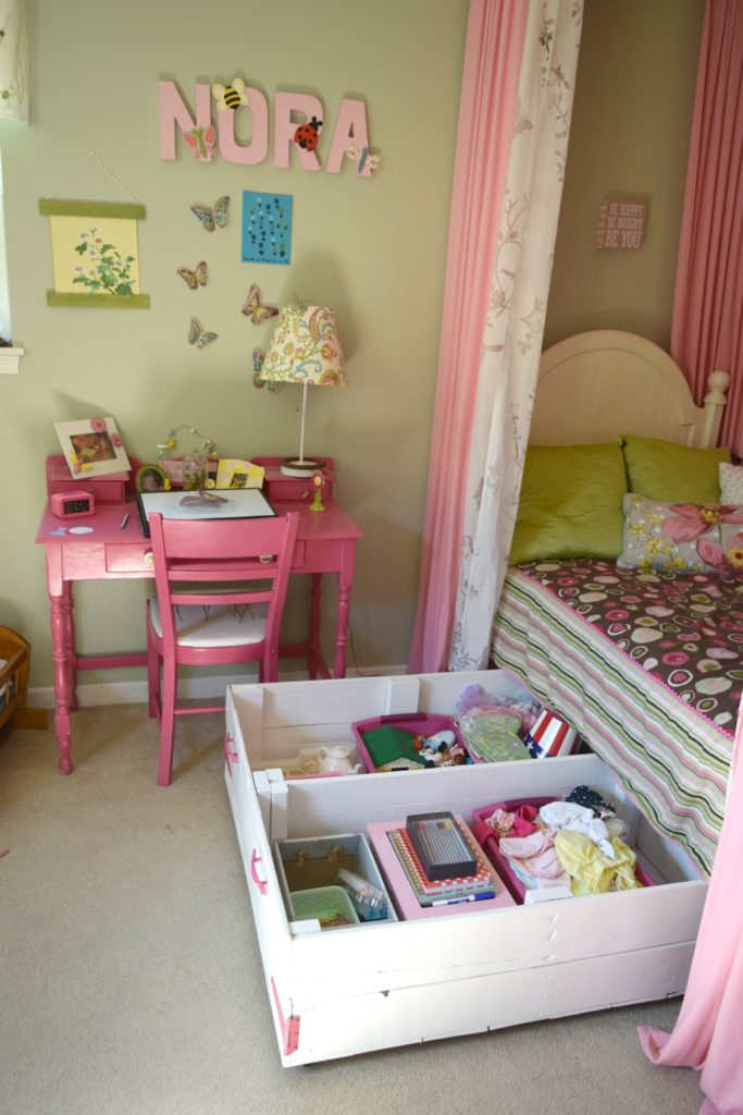 girl-bedroom-toy-storage-ideas