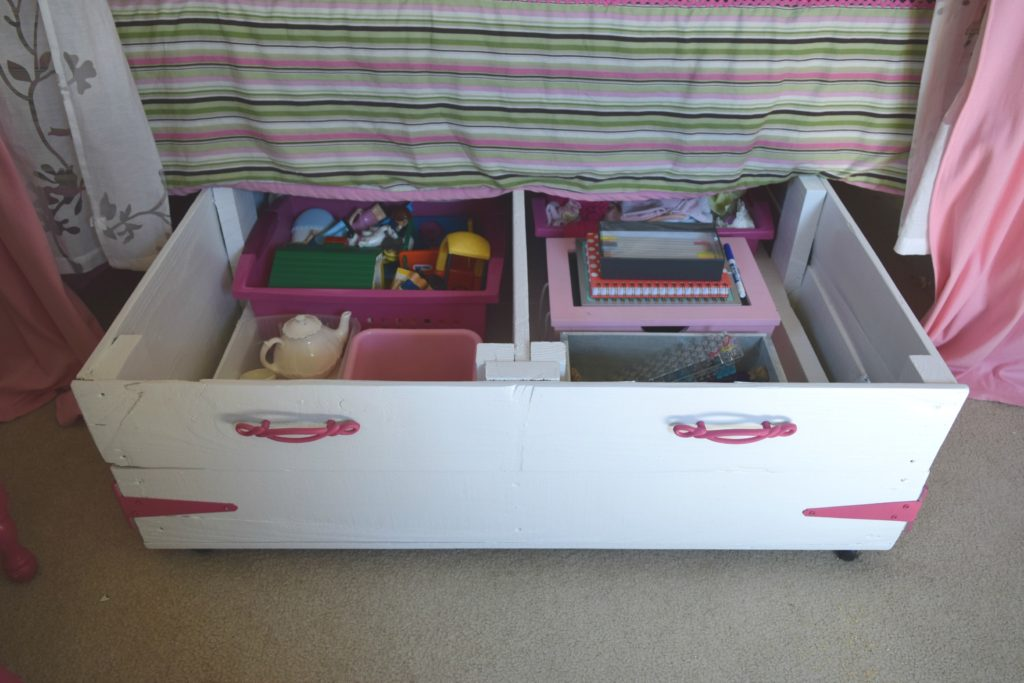 kids-under-bed-toy-storage