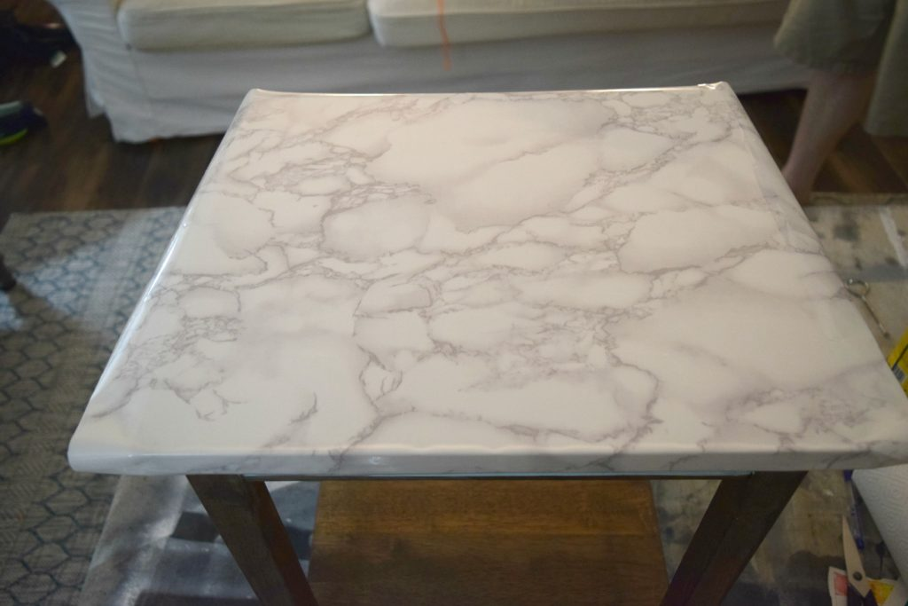 marble-peel-and-stick-paper