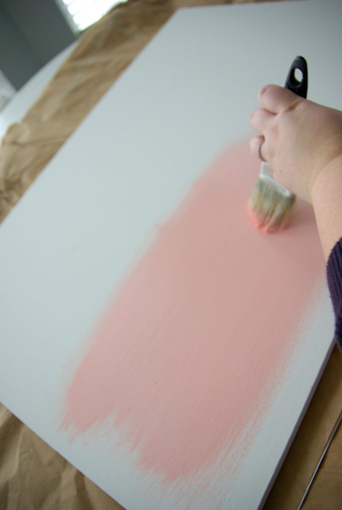 painting-canvas