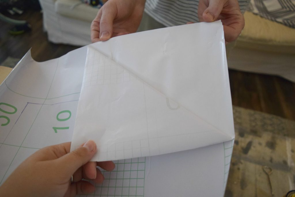 peel-and-stick-craft-paper