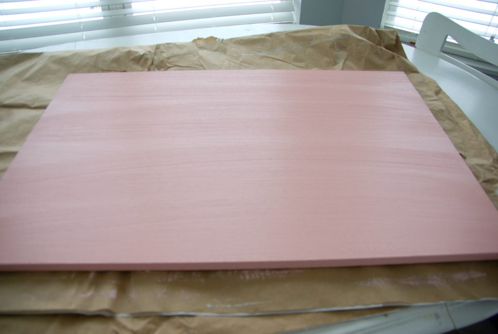 pink-painted-canvas