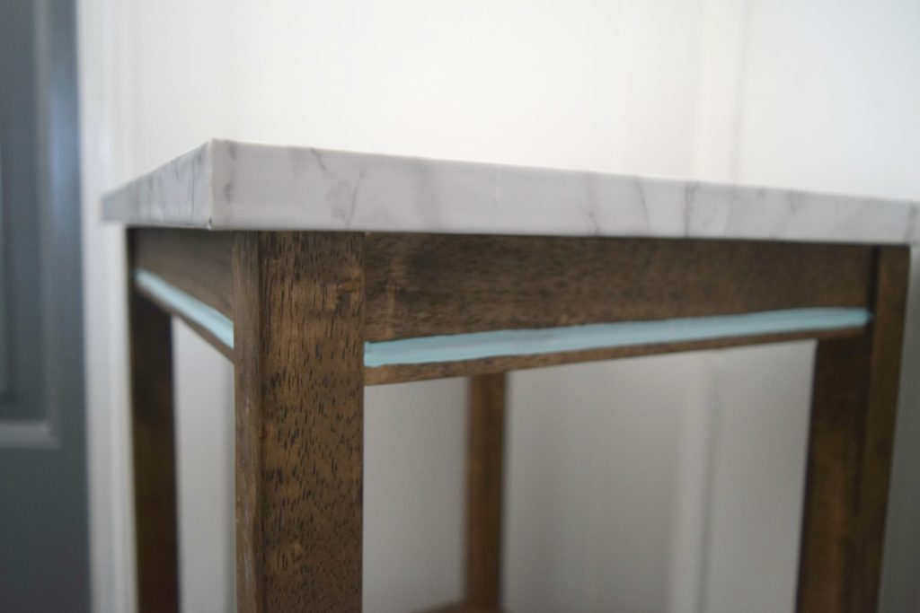 small-details-of-table