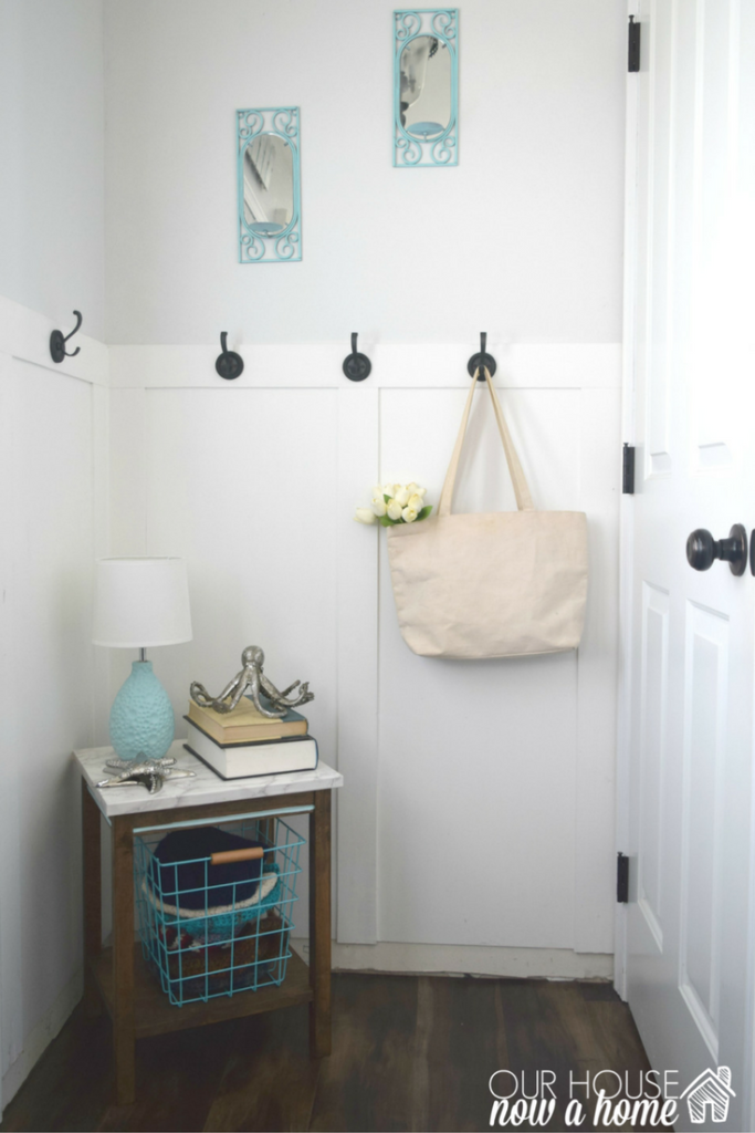small-entryway-decorating-ideas