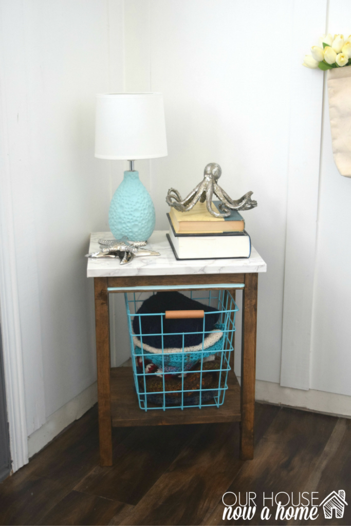 small-table-makeover-with-tutorial