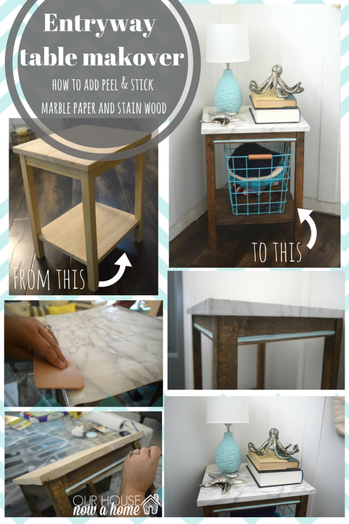 table-makeover-before-and-after-with-tutorial