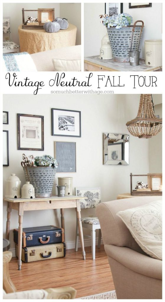 vintage-neutral-fall-tour-graphic