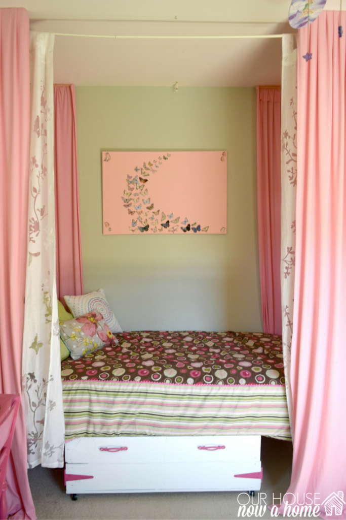 wall-art-ideas-for-kids-bedroom