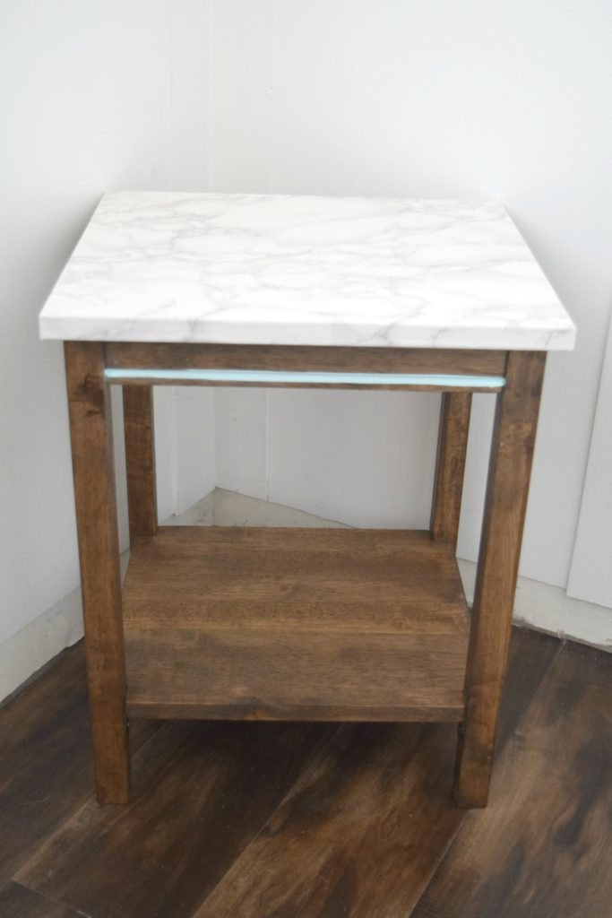 wayfair-table-redo