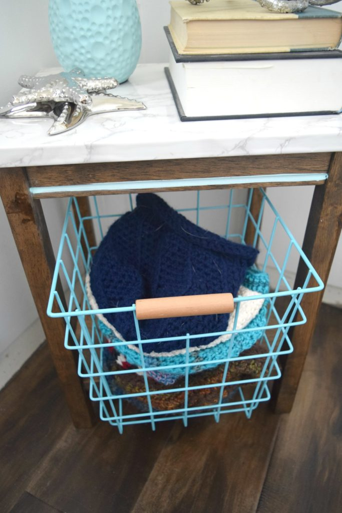 winter-hat-storage-ideas