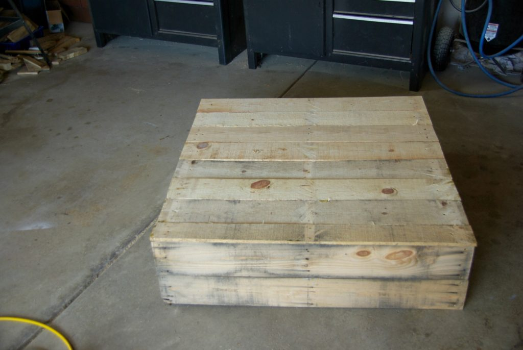 wood-pallet-box-bottom