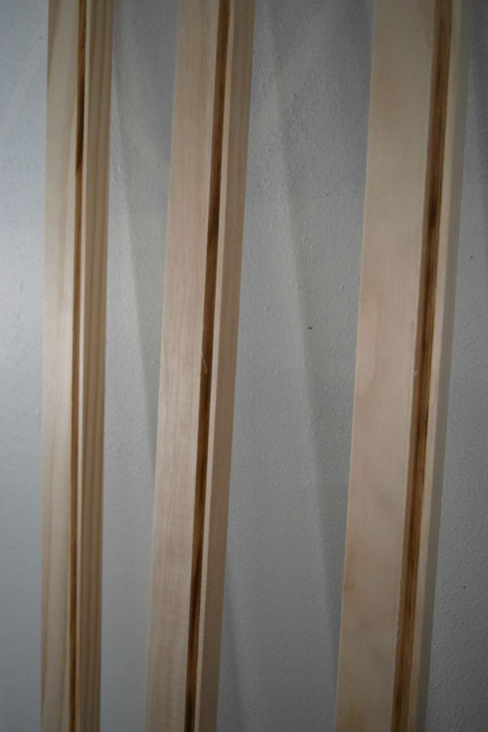 cutting-grooves-in-wood-frame