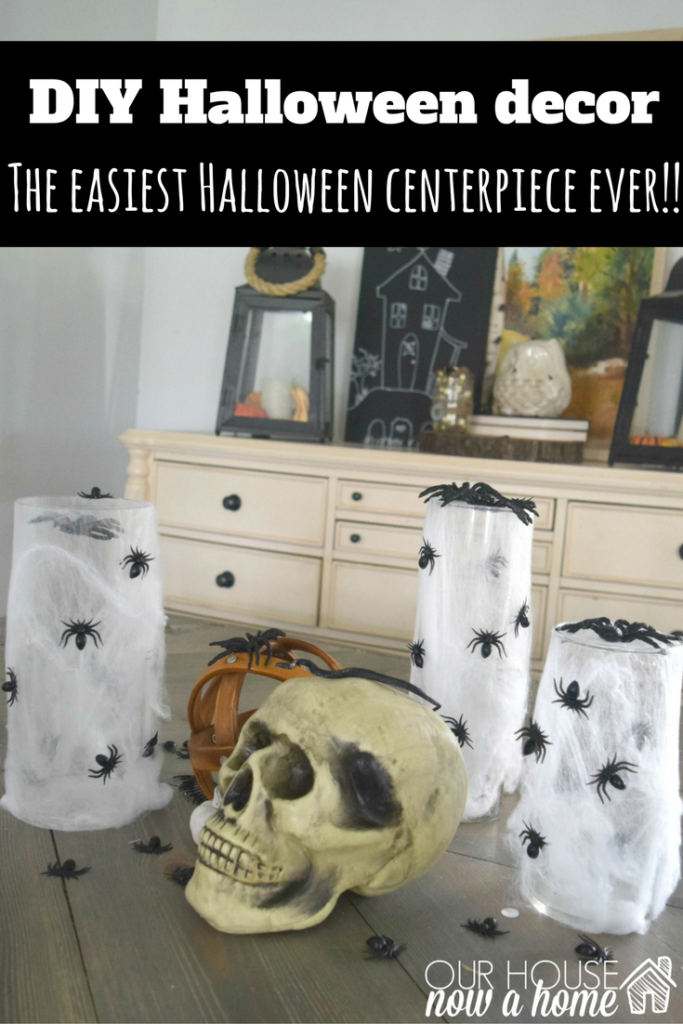 diy-halloween-decor