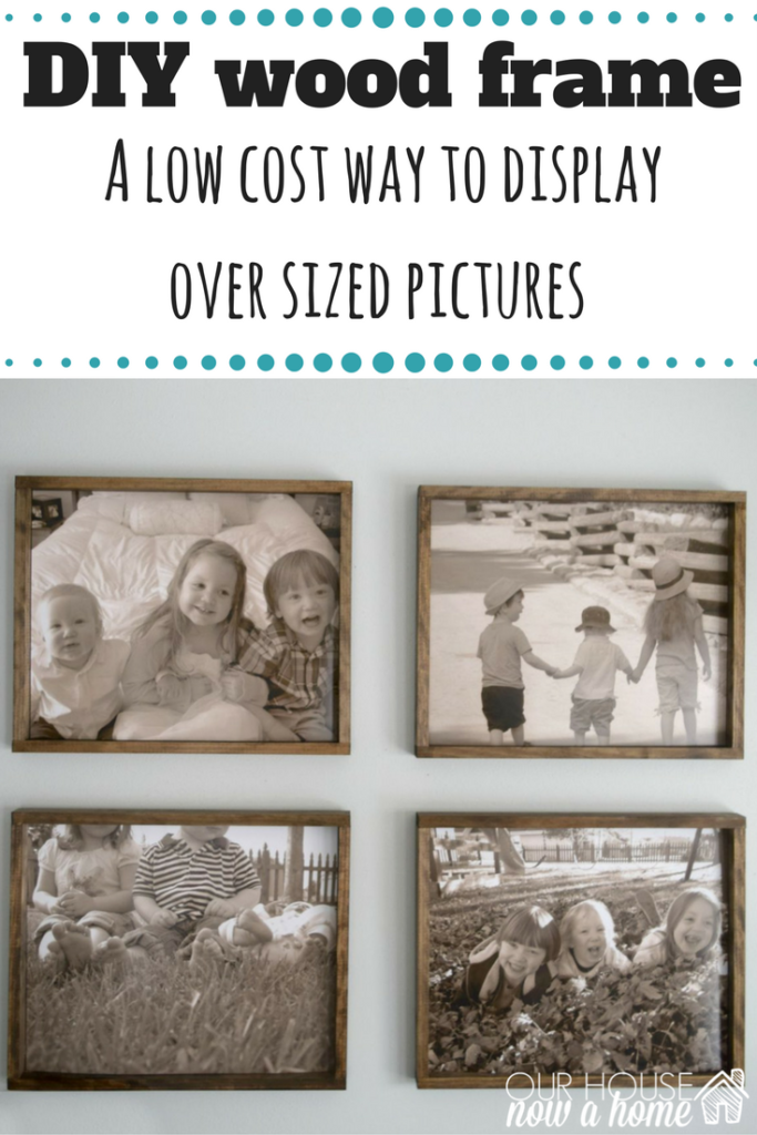 diy-large-wood-frame-1
