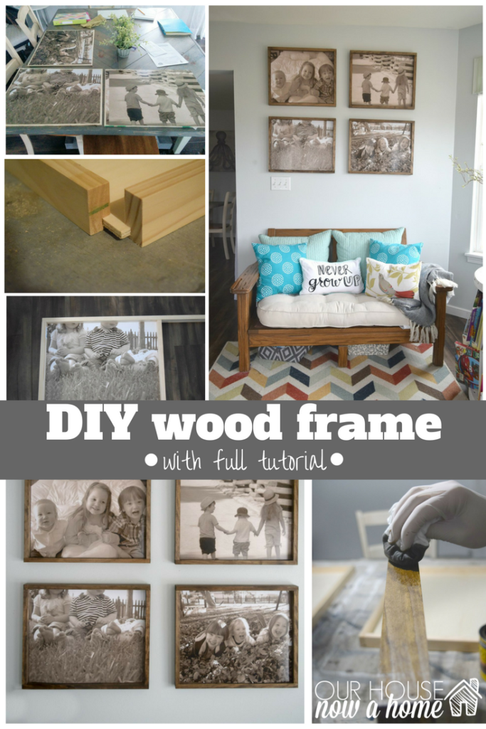 diy-wood-frame-1