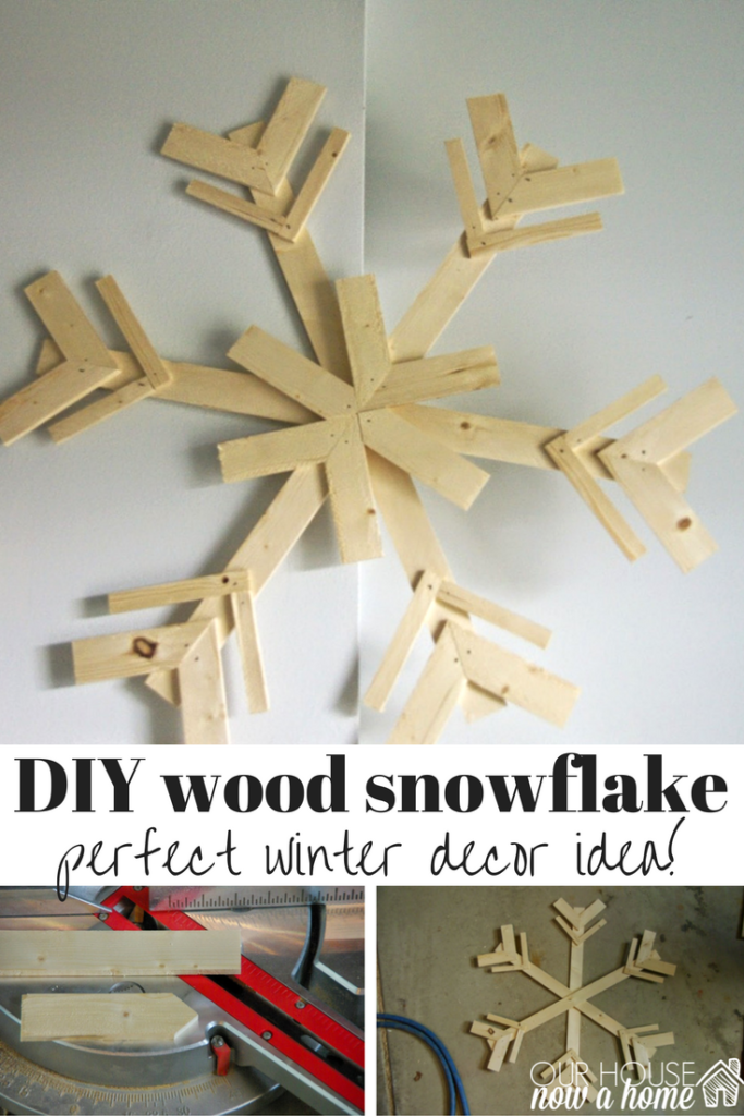 diy-wood-snowflake-1