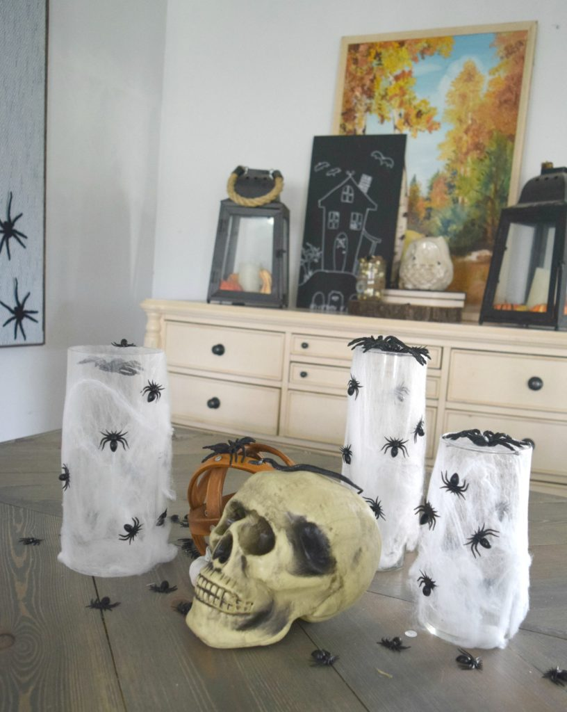 easy-halloween-table-decor