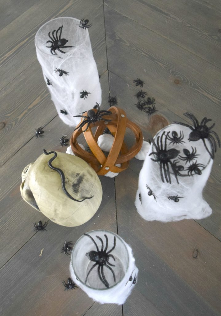 halloween-diy-centerpiece