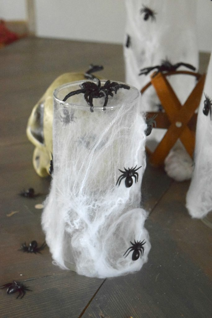 halloween-diy-craft