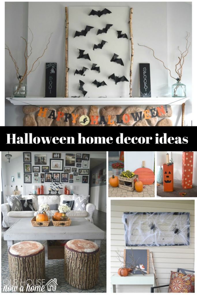halloween-home-tour-1