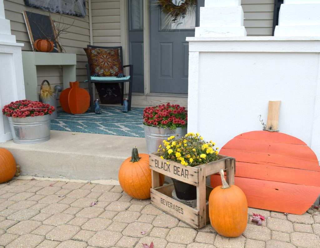 halloween-outdoor-decor