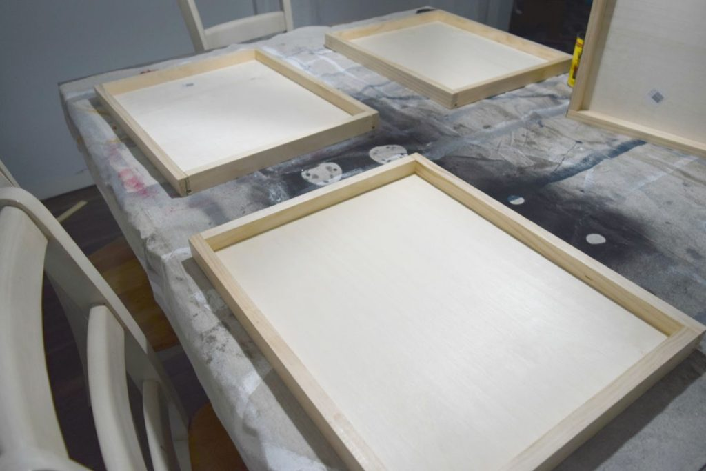 no-stain-picture-frames
