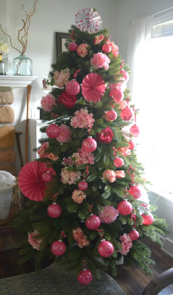 breast-cancer-awareness-tree-2