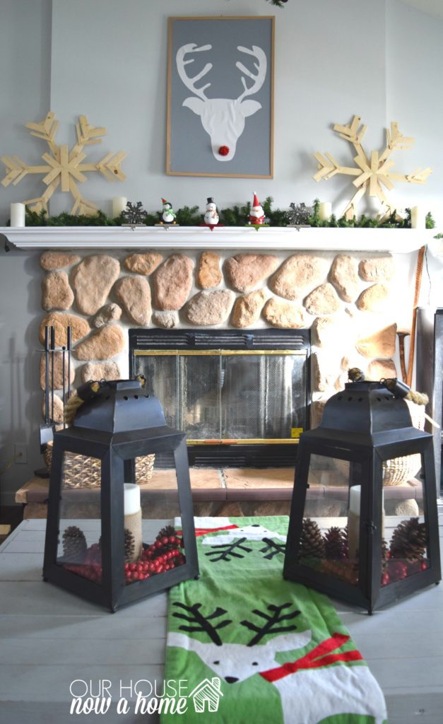 christmas-fireplace-decor-witrh-wm