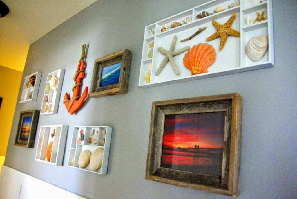 coastal-gallery-wall-1024x685