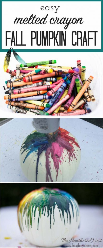easy-diy-melted-crayon-pumpkin-craft-tutorial-heatherednest-com-1-3-427x1024
