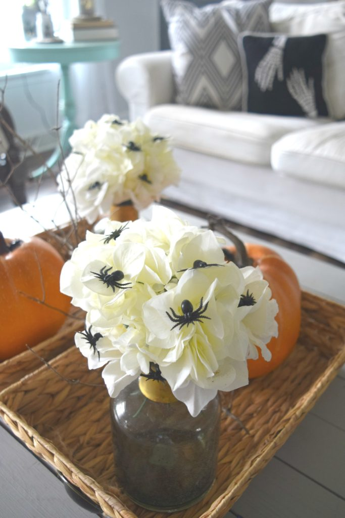 easy-halloween-decor-ideas