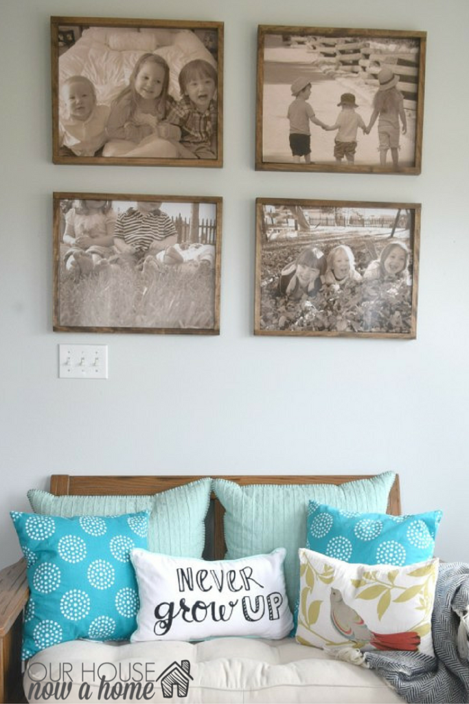 over-sized-wall-art-ideas-for-pictures