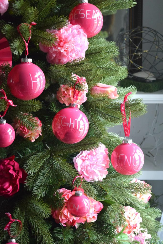 pink-decor-for-cancer-research