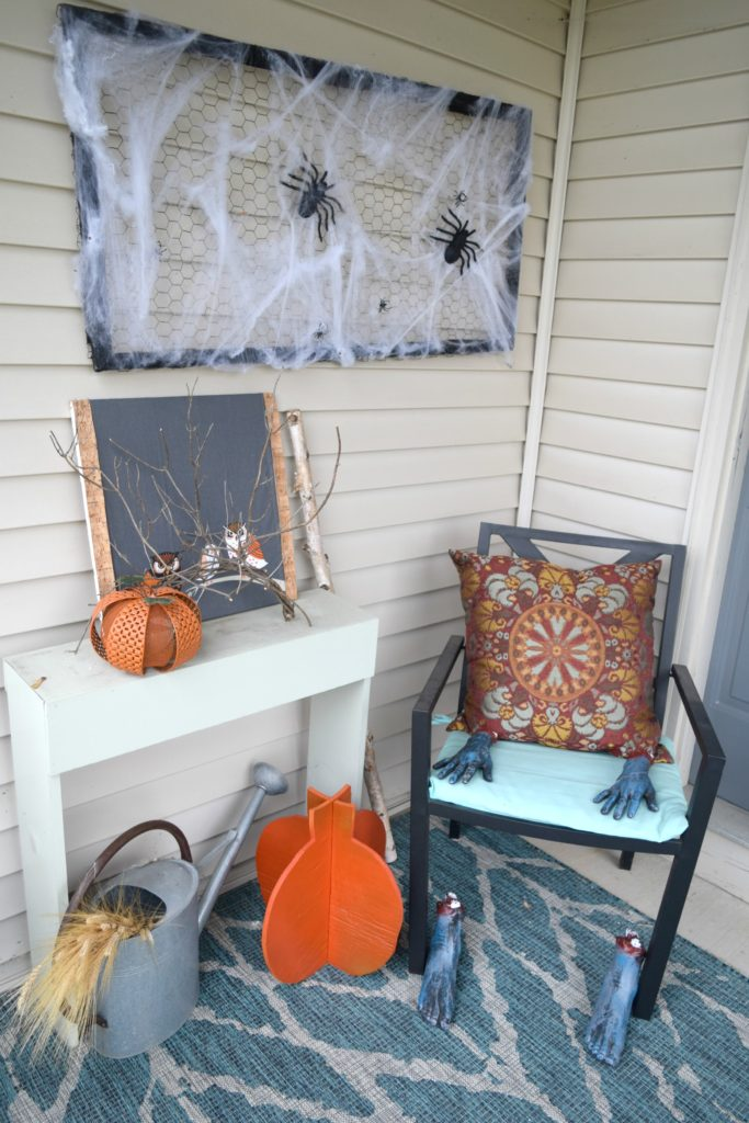 spider-web-outdoor-decor