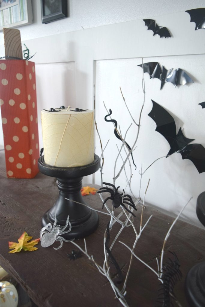 stick-decor-for-halloween