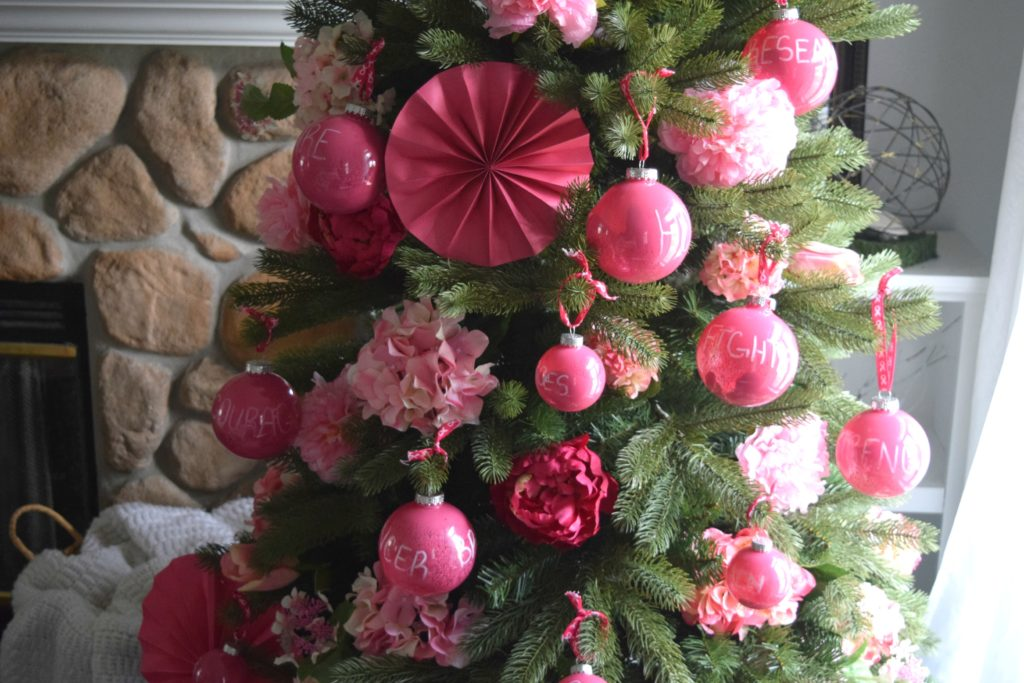 tree-decor-details-2