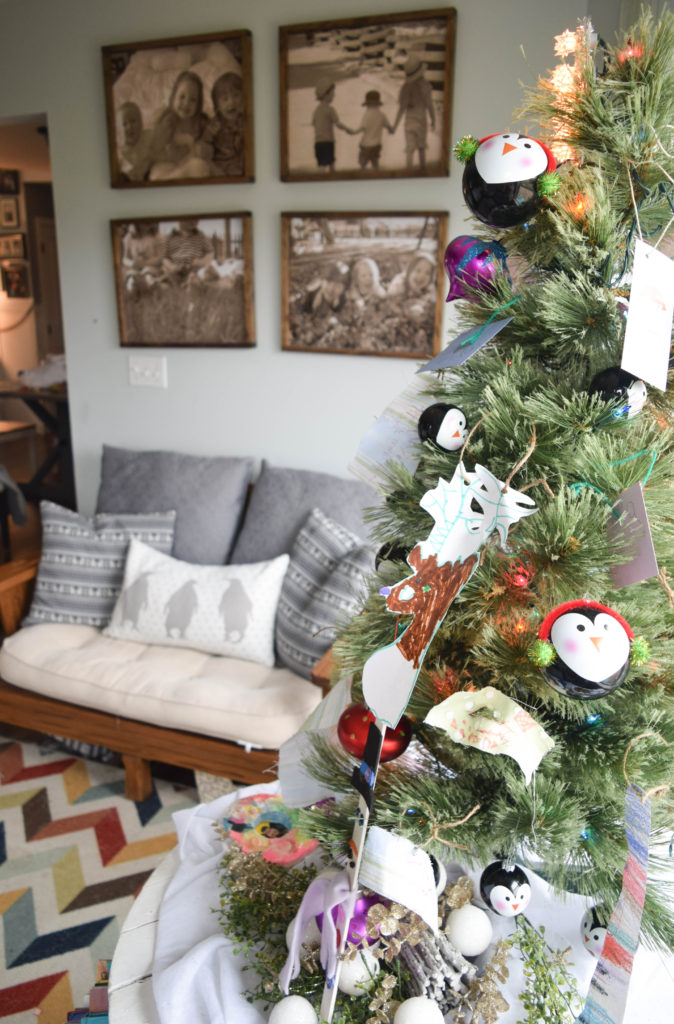 christmas-home-with-small-space_