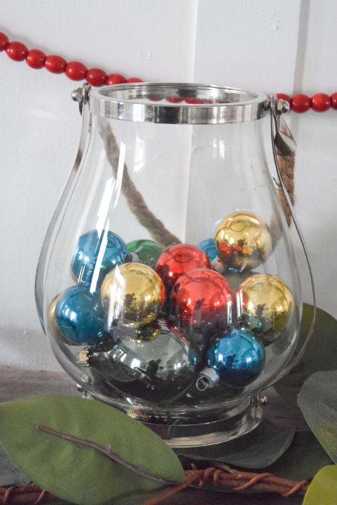 christmas-ornament-decor-ideas_