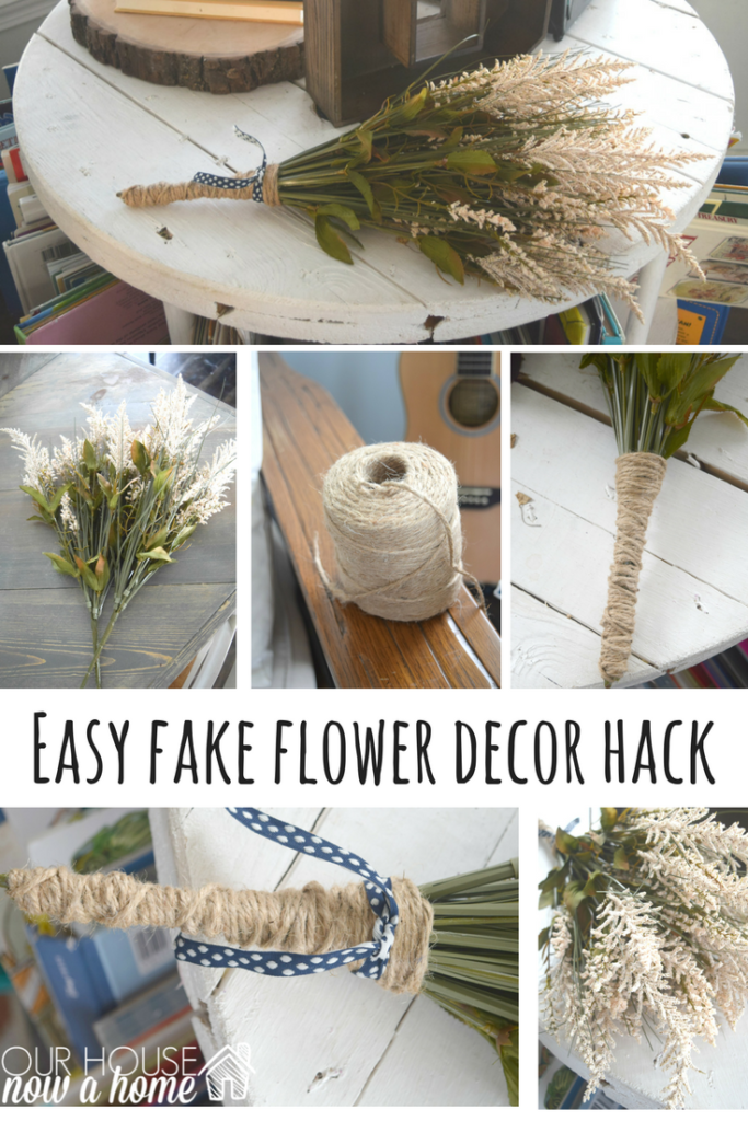 easy-fake-flower-decor-hack