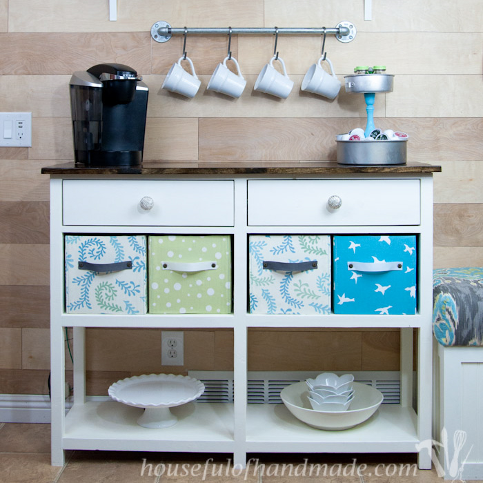 free-coffee-station-console-plans-square