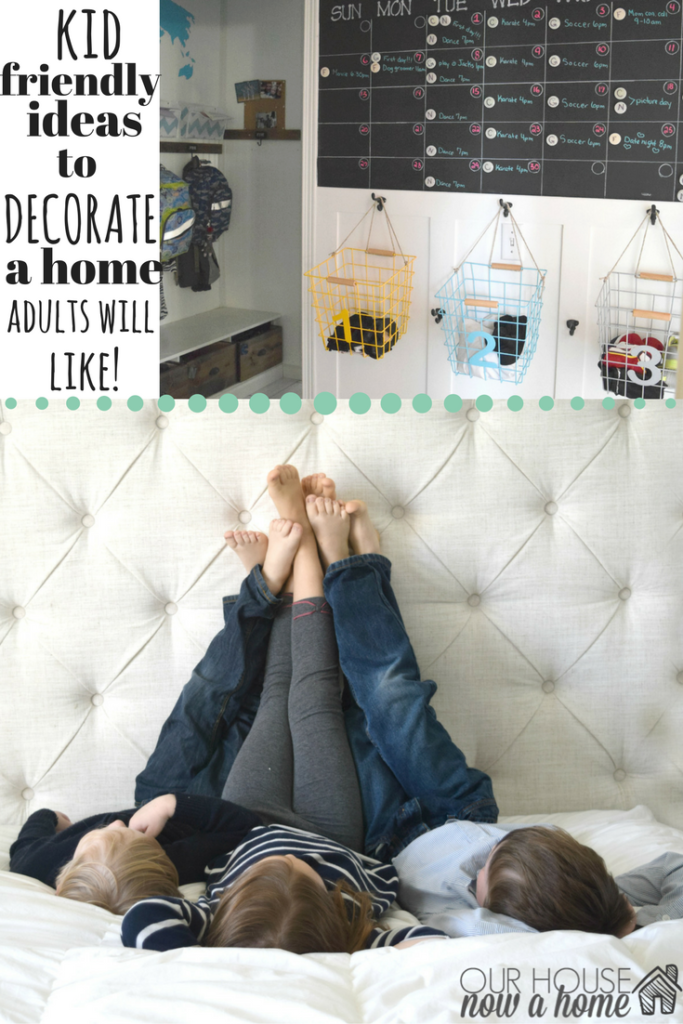 how-to-decorate-a-home-with-kids