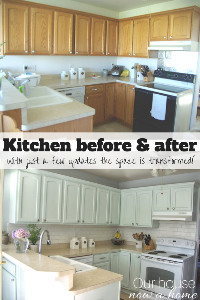 kitchen-before-after-1