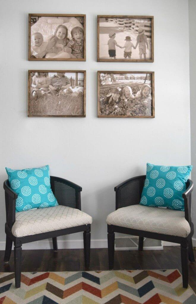 seating-area-with-four-rustic-frames-above-660x1024-2