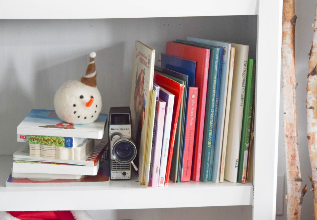 decorating-for-christmas-with-kids_