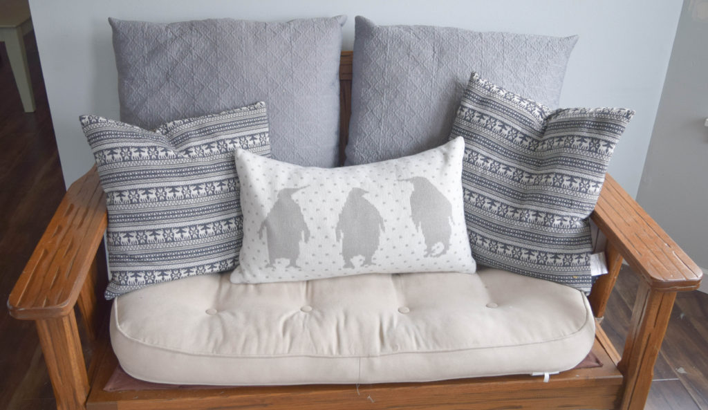 decorating-with-gray-for-christmas_