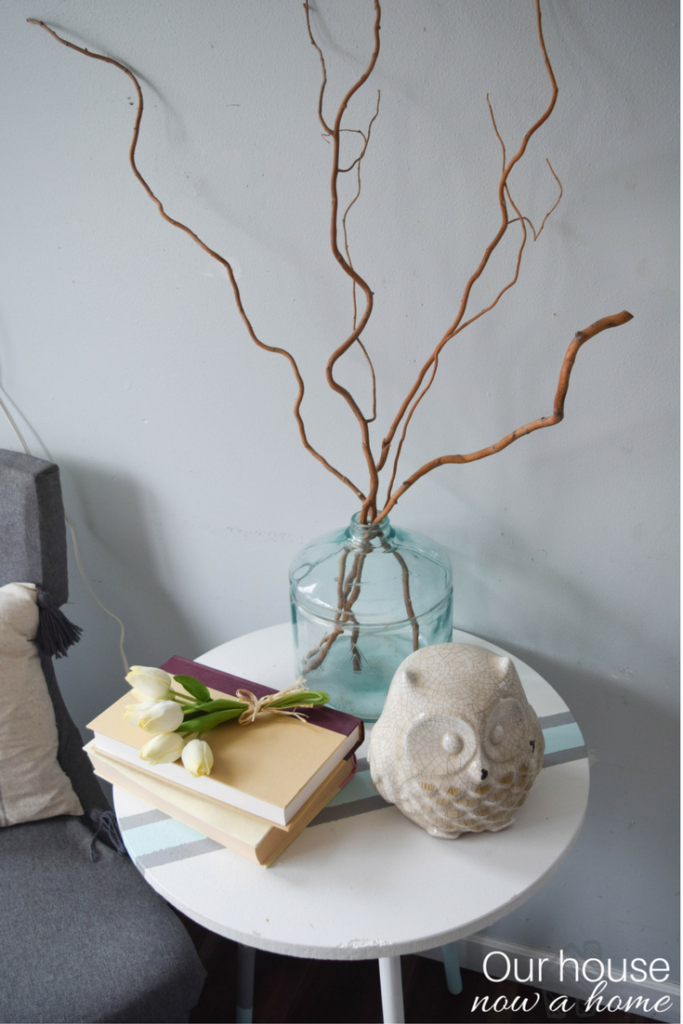 decorating-with-neutrals-for-christmas